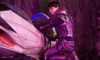 Valerian: Hlavní hrdina velké sci-fi na fotce a v rozhovoru   Fandíme filmu