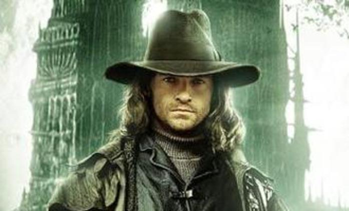 Beware the Night: Čeká nás moderní Van Helsing? | Fandíme filmu