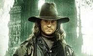 Van Helsing: Restart s Tomem Cruisem v hlavní roli | Fandíme filmu