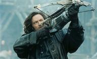 Nový Van Helsing našel scenáristy | Fandíme filmu