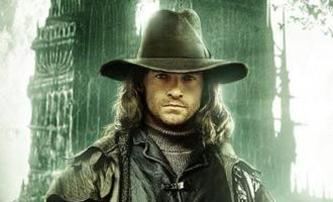 Nový Van Helsing našel režiséra | Fandíme filmu