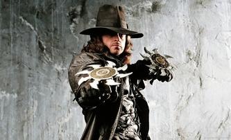 Nový Van Helsing bude inspirovaný Šíleným Maxem | Fandíme filmu