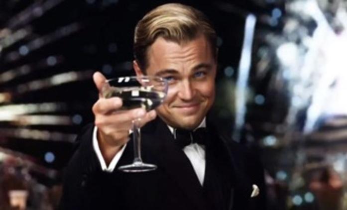 Recenze: Velký Gatsby | Fandíme filmu