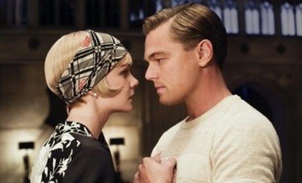 Leonardo DiCaprio   Fandíme filmu