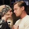 Leonardo DiCaprio | Fandíme filmu