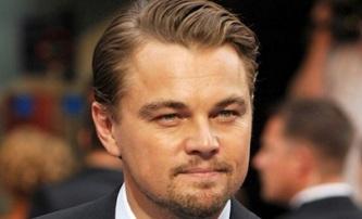 Velký Gatsby Baze Luhrmanna: Natáčení začalo | Fandíme filmu