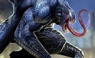 Spider-Man: Venom a Sinister Six jsou na cestě! | Fandíme filmu