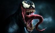 Venom má datum premiéry a nové scenáristy | Fandíme filmu