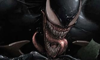 Kurtzman: Sinister Six, Amazing Spider-Man 3, Venom | Fandíme filmu