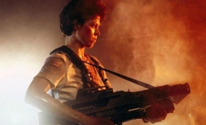 Vetřelec 5: Sigourney Weaver ví, jak sérii zakončit | Fandíme filmu
