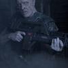 Vetřelec 5 je podle Neilla Blomkampa definitivně mrtvý | Fandíme filmu