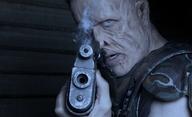 Prometheus 2 může zpozdit Vetřelce 5 | Fandíme filmu