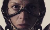Vetřelce 5 by skutečně mohl natočit Neill Blomkamp   Fandíme filmu
