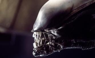 Vetřelec: Ridley Scott trvá na tom, že další film bude | Fandíme filmu