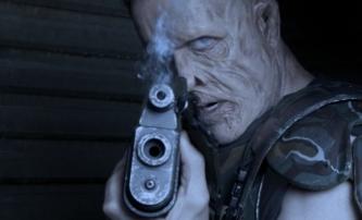 Prometheus 2 může zpozdit Vetřelce 5   Fandíme filmu