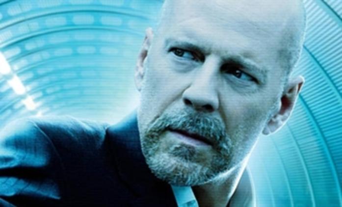 Vice: Bruce Willise bude ohrožovat vzbouřený android | Fandíme filmu
