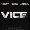 Vice: První trailer na sci-fi thriller s Brucem Willisem | Fandíme filmu