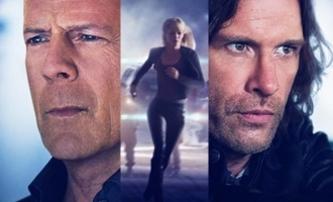 Vice: První trailer na sci-fi thriller s Brucem Willisem   Fandíme filmu