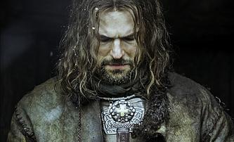 Viking: Středověký válečný epos v prvním traileru | Fandíme filmu