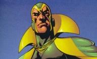 Vin Diesel v Avengers 2? | Fandíme filmu