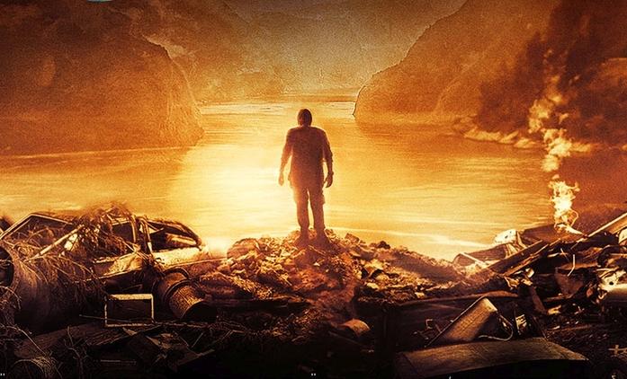 Vlna: Katastrofické spektákly nevznikají jen v Hollywoodu | Fandíme filmu