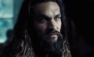 Vrána chce do nového filmu Aquamana | Fandíme filmu