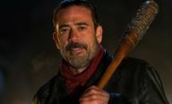 Živí mrtví: Která postava zemřela v závěru 6. sezony | Fandíme filmu
