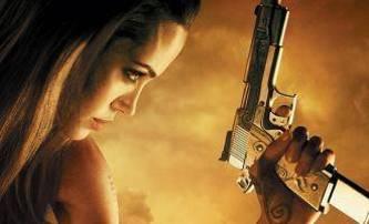 Wanted 2 definitivně bez Angeliny Jolie | Fandíme filmu