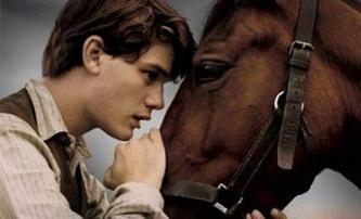 Recenze: Válečný kůň | Fandíme filmu