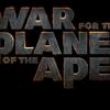 Válka o Planetu opic: Oficiální synopse slibuje masivní střet | Fandíme filmu