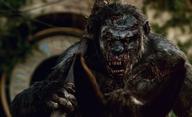 War for the Planet of Apes: První oficiální video z natáčení | Fandíme filmu
