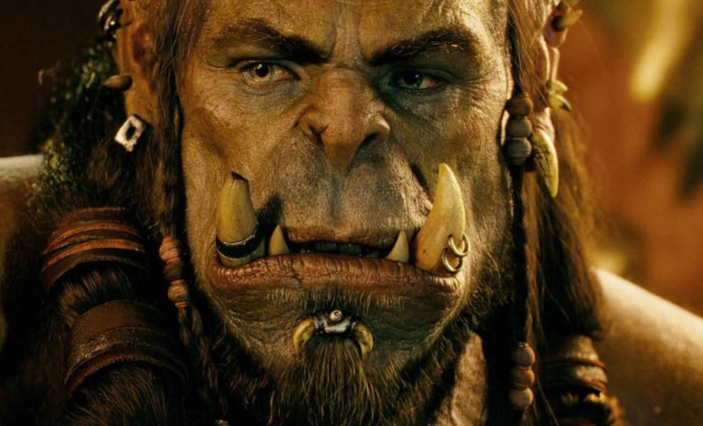 Warcraft: Režisér naznačil, o čem by byly následující filmy, pokud by vznikly | Fandíme filmu