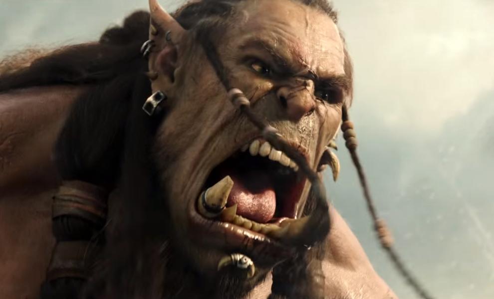 Warcraft: Nikdo neví, co se sérií vlastně bude | Fandíme filmu