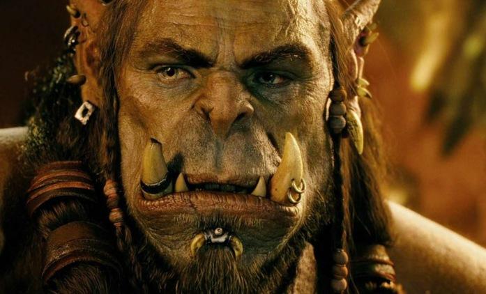 Warcraft: Film nebyl pro Blizzard prioritou   Fandíme filmu