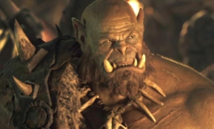 Warcraft: Plakáty s jednotlivými postavami | Fandíme filmu