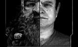 Warcraft: První střet | Fandíme filmu
