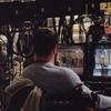 Warcraft: Režisér sdílí 5 fotek z natáčení a kulis | Fandíme filmu