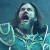 Warcraft 2: Co vymyslel režisér pro pokračování ságy   Fandíme filmu
