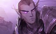 Warcraft: Trailer zrekonstruovaný pomocí obrázků | Fandíme filmu
