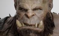 Warcraft: Dva nové obrázky orků | Fandíme filmu