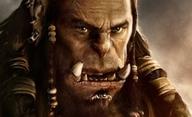 Warcraft: Nové plakáty a fotky kostýmů a rekvizit   Fandíme filmu