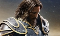 Warcraft: Trailer z Comic Conu unikl online   Fandíme filmu