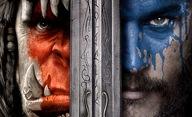Warcraft: Trailer dorazil   Fandíme filmu