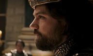 Warcraft: Trailer s českým dabingem | Fandíme filmu