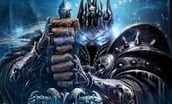 Proč Sam Raimi opustil Warcraft a Spider-Mana 4? | Fandíme filmu