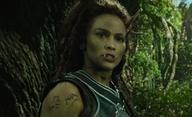 Warcraft: Trailer na hru je větší maso než ten filmový | Fandíme filmu