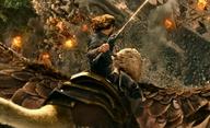 Warcraft: Porovnání filmových a herních lokací vedle sebe | Fandíme filmu