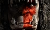 Warcraft: První střet: Nový spot přináší nové záběry | Fandíme filmu
