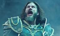 Warcraft: Režisér sdílí 5 fotek z natáčení a kulis   Fandíme filmu