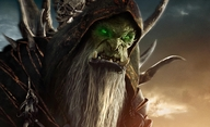 Warcraft: První střet: Desítka plakátů představuje postavy   Fandíme filmu